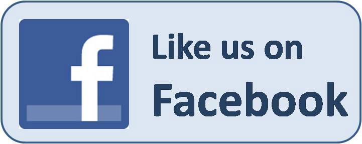 /GundersonFuneralHome/like-us-on-facebooksmeuz6.jpg